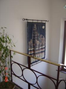 appartement locations de vacances Boulogne sur mer